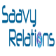 Saavy Relations