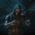 Destiny 2, Stagione del Tecnosimbionte: le nostre opinioni sulla terza stagione di Oltre la Luce! 3