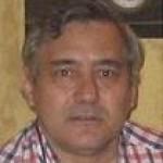jemarba avatar