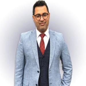 Hossam Afifi