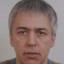 Guido Waldenmeier