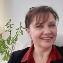 avatar for Monika Pišteláková (Monika)