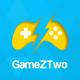 GameZTwo