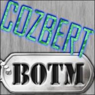 cozbert