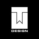 TIWO-DESIGN