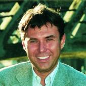 Camillo Piazza