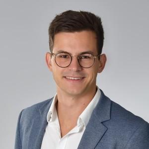 Hannes Hetzer
