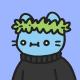 webdozerz's avatar