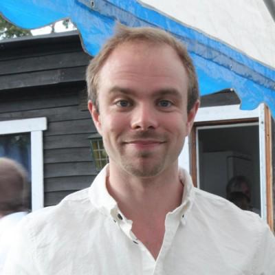 Fredrik.Lindqvist