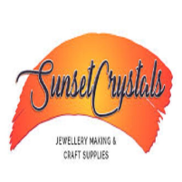 Avatar of Sunset Crystals