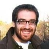 Matthew Karolian