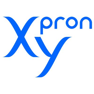 xypron
