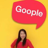 Goople Lin