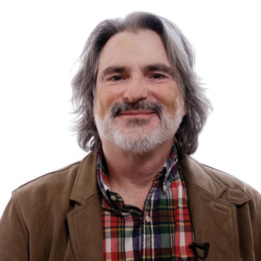 Richard Daigle