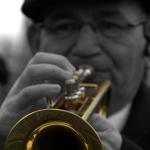 Aleksandar Petraš Pogrebni Orkestar
