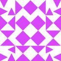 Immagine avatar per marc