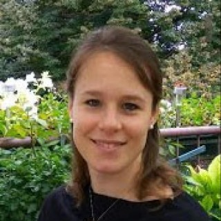 Martina Celidoni
