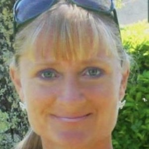 Stephanie Higgins