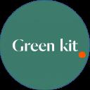 Tom, l'Équipe GreenKit