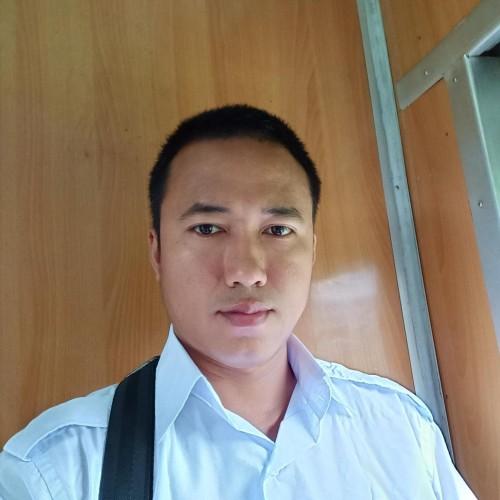 Khit Tayza Aung