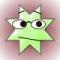 На аватаре Юрий