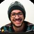 Felipe Borges's avatar