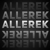 Allerek - zdjęcie
