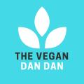 Avatar for DanDan