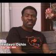 Ifedayo Oshin