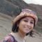 Chayanika Das
