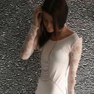Adele Napias