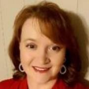 Norma Rickman