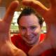 mpeel's avatar