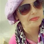 Mariya Sabeen
