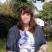 Susanne Leist