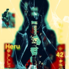 Nouveau projet album Gold Square - last post by Heruka