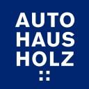 Jan Holz