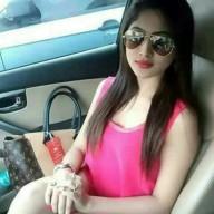 Nandini Jha