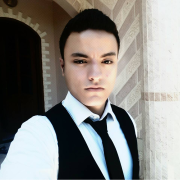 Photo of مالك محمد أبو شباب