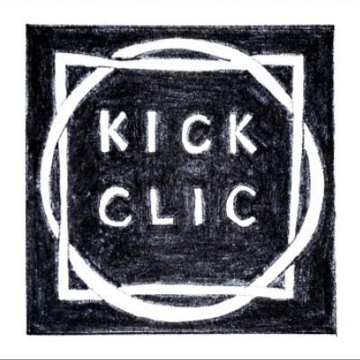 Photo of kickclic