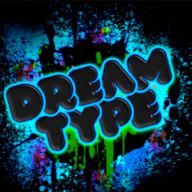 DreamType