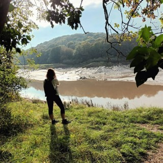 abackpackingbiologist