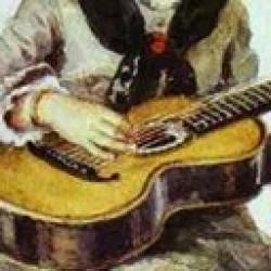 Isabella Chiari
