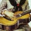 Picture of Isabella Chiari