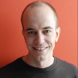 Gerrit Niezen