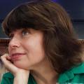 Olga Sezneva