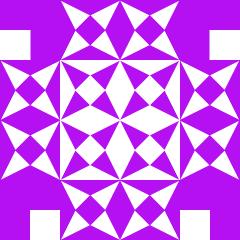 Lasway avatar image