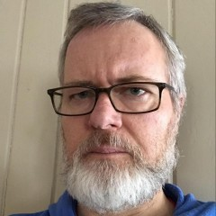 Michael Olgren