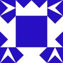 Immagine avatar per Viola d