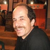 Ricardo Ferrari